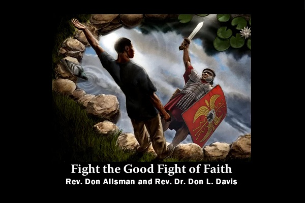 fight the good fight of faith 600x400
