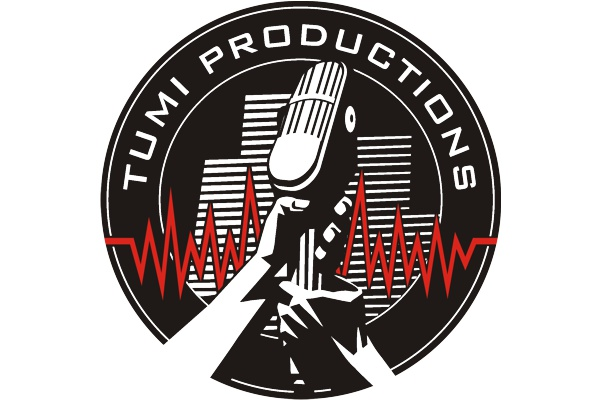 tumi productions logo 600x400