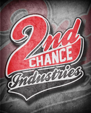 2nd chance industries Image