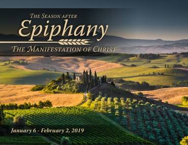 2018-19OnlineAnnual/04-epiphany-1-2018-19_1542386096.jpg