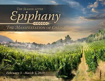 2018-19OnlineAnnual/05-epiphany-2-2018-19_1542386096.jpg