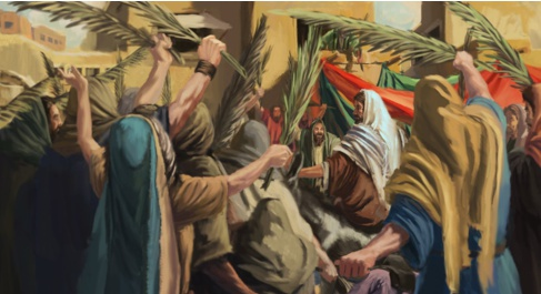 palm sunday 487x265