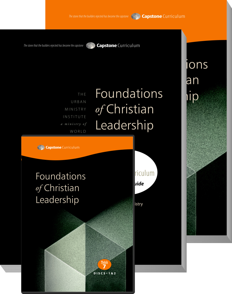 biblical foundations of leadership Preface with the bible as the basis or foundation, philosophy is used here in the sense of a formulated system or belief regarding the ministry of the local church this study is presented only as an overview and not intended to be a detailed explanation of this subject for a more detailed investigation of the issues presented here, the reader is encouraged to consider the bibliography at the.