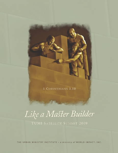 like a master builder 2009 463x600