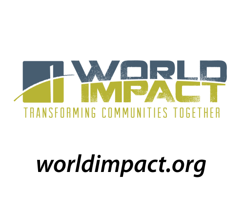 world impact icon on white 500
